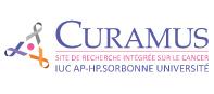 logo_curamus2