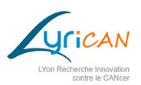logo_lyrican2