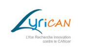 logo_lyrican3