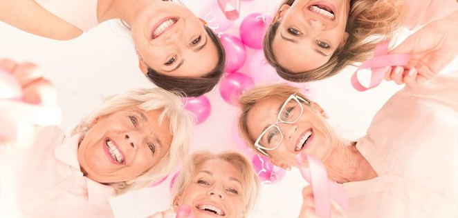 mieux-vivre-avec-un-cancer-du-sein3
