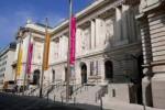 musée d'arts -Nantes