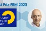 prixFRM2020