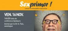 sexprimer_Icare